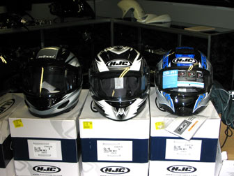 Cycle Pros,Bridgewater,MA,used street bikes,MA,RI,motorcycle helmets,boots,gloves,clothing,Yamaha,Suzuki,Honda,Kawasaki,used custom motorcycle parts