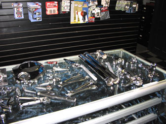 Cycle Pros,Bridgewater,MA,used street bikes,MA,RI,Yamaha,Suzuki,Honda,Kawasaki,used custom motorcycle parts